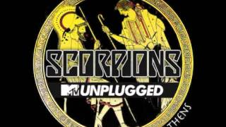 Download Scorpions - Sting In The Tail Video