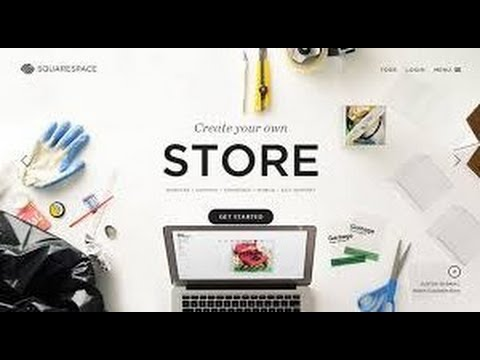 How To Create Your Free online Store with Wordpress