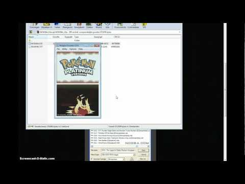 How To Play Pokémon Games On Your PC!