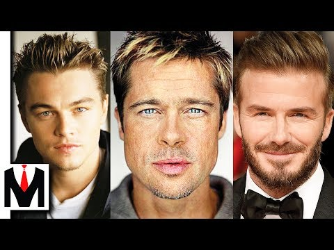 HOW TO GET A MORE SYMMETRICAL FACE | 4 Grooming Tips To Improve Attractiveness