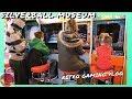 Retro Gaming At The Silverball Museum Arcade Family Fun Vlog Weeefamfun