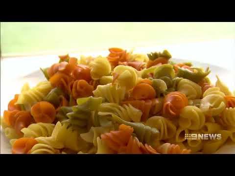 Coeliac Breakthrough | 9 News Perth