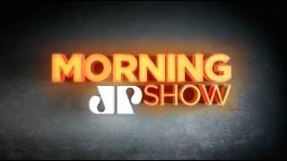 Download Jovem Pan Morning Show Video
