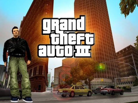 how to GET Grand Theft Auto 3 for FREE on ANDROID (NO ROOT)