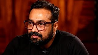 Anurag Kashyap REVEALS how he found peace after quitting social media | Bollywood News