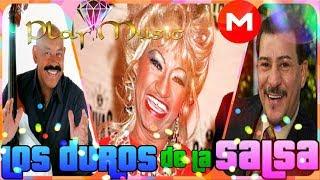Mxtube Net Descargar Musica Salsa Gratis Rapido Y Seguro Mp4 3gp Video Mp3 Download Unlimited Videos Download