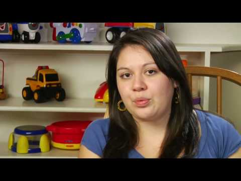 Daycare Tips : What Does It Take to Be a Daycare Teacher?