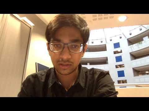 Accepted at UCLA, USA– Swapneel Mehta | ReachIvy (Study Abroad Consultants & Career Guidance)