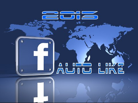 Get 1000s Free FaceBook Page,Photo,Post,Album Likes,Shares etc