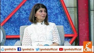 Taron Sy Karein Batain with Fiza Ali | Naseem Vicky | Rubina Ashraf | 30 January 2019
