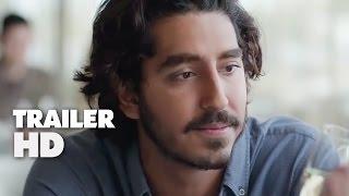 Lion - Official Film Trailer 2016 - Dev Patel, Nicole Kidman Movie HD