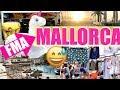 AB IN DEN URLAUB I MALLORCA FMA VIDEO