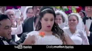 Ek Villain ~~ Banjaara Ek (New Video Song)...Lyrics Shraddha Kapoor & Sidharth Malhotra..2014