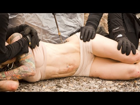 Xxx Mp4 SHOCKING Live Human Branding Animal Activism 3gp Sex