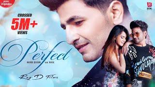 Perfect Song : Mann Dhami Ft Nikk | Laakshi | Rox A | Latest Punjabi Songs 2020