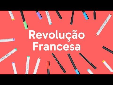 Xxx Mp4 COMO OCORREU A REVOLUÇÃO FRANCESA HISTÓRIA QUER QUE DESENHE 3gp Sex