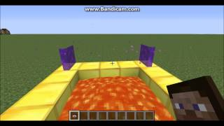 How To Spawn Herobrine In Minecraft 100 Real No Mods