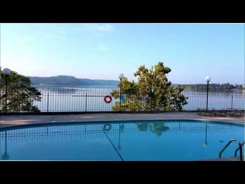 Anchor Point Lakeside 2BDR Condo FOR RENT