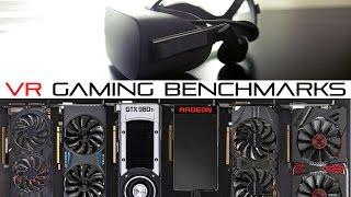 Elite Dangerous: Ultra SMAA + EDFX mod-Oculus Rift (Gtx 980