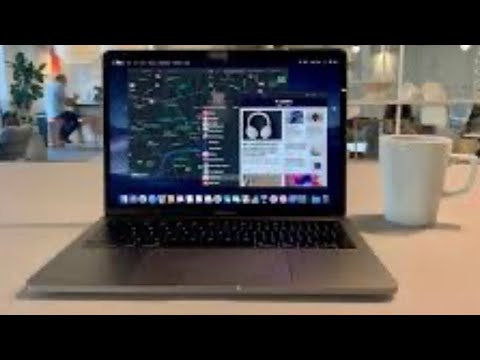 How to crop photo on macbook