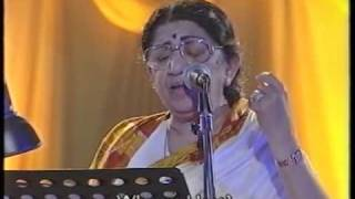 Mp3 free lata e nadan dil mangeshkar aye download