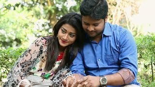 Chailew Valobasa Jai Na   Love can not be done Bengali Short Film 2018   Badol, Rokon, Bristy