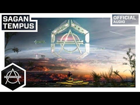 Sagan - Tempus (Extended Mix)