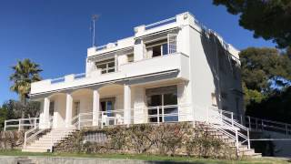 House for sale in Ospedaletti