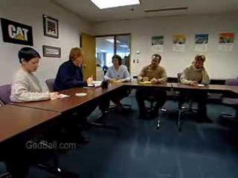 Executive Secretaries and Administrative Assistants Job Desc