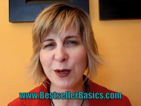 How to make money on books