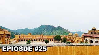 Today Episode #4 September 2019 Today Latest Episode