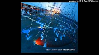 Autumn Interlude - Steve Lehman