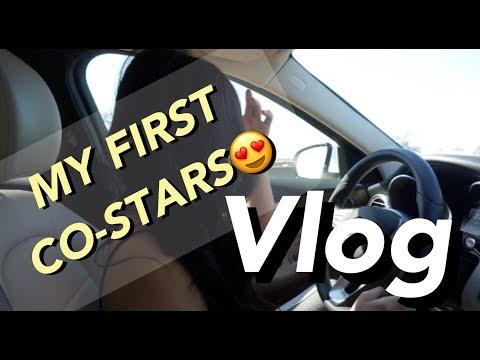 Monreal Sisters Vlog