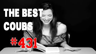 Download Best COUB #431 - HOT WEEKS Video