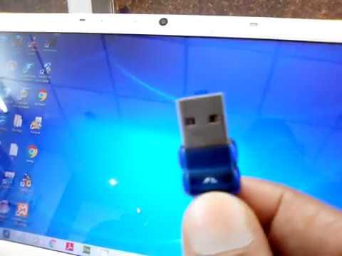 Repair Write protected pendrive or memory card