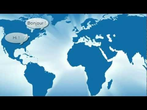 Oceanik Multilingual for SharePoint - Overview video