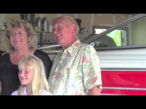 Reverse Mortgage Hawaii Testimonials