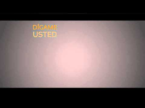 Xxx Mp4 Digame Usted Señorita Kaled 3gp Sex