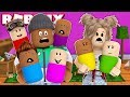 ADOPTING EVERY BABY IN ROBLOX ADOPT ME Roblox Livestream