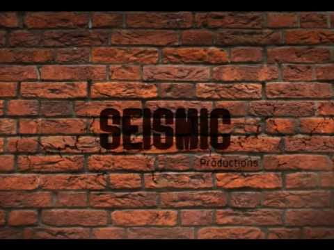Brick Wall Crumble - Adobe After Effects CS5.5