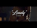 Tre Lonely Prod By Dkingthamac Shot By Will Mass mp3