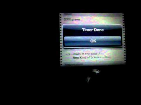 iPhone 4S - Siri (Basic Questions)  [HD/3D]