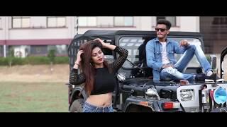 New Gurjar Song 2019 : Ventilator   Gujjar Song   Gurjar