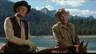 Super Film Que Vous Avez Probablement Manqué En 2017 - Film Western COMPLET en Français