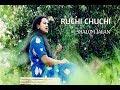 Ruchi Chuchi  || Shalom Jagan || A song on Salvation (Audio 2014) 2017