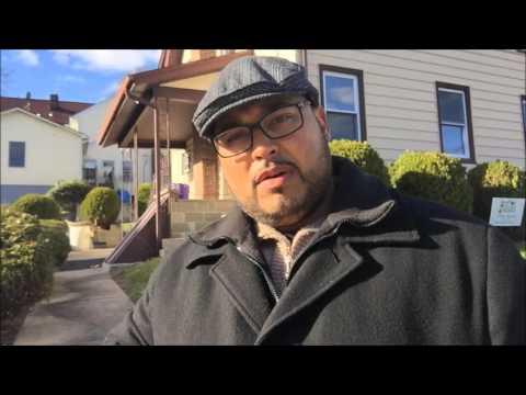 We Buy Houses Newark NJ (973) 671-4640 - Sell My House Newark NJ