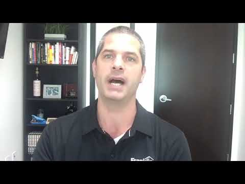 Why Mortgage Insurance?