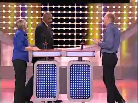Devils & Angels - Family Feud - Weed VS Church - What gets passed around