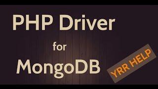 How To Install MongoDB on Ubuntu 16 04 LTS / Ubuntu 18 04
