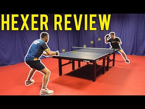 Xxx Mp4 Andro Hexer Grip And Powergrip SFX Rubber Review 3gp Sex